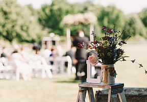 1521209754bouquet-of-field-flowers-stands-on-the-little-chair_8353-1721.jpg