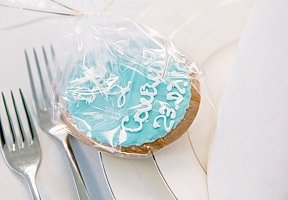 1522221785cookie-with-blue-glaze-served-on-white-plate_1304-4690.jpg